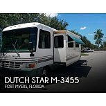1999 Newmar Dutch Star for sale 300249309