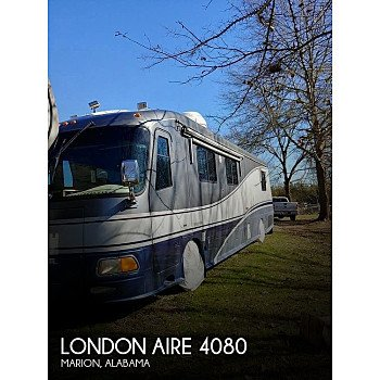 1999 Newmar London Aire for sale 300216822