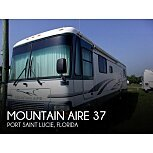 1999 Newmar Mountain Aire for sale 300195368