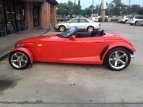 1999 Plymouth Prowler for sale 100930027