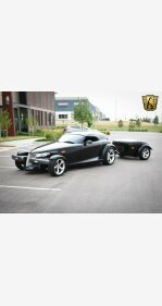 1999 Plymouth Prowler for sale 101012072