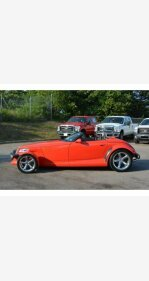 1999 Plymouth Prowler for sale 101146903