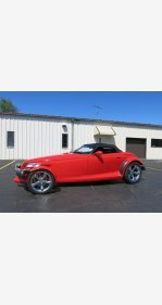 1999 Plymouth Prowler for sale 101193385