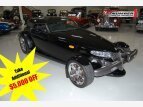 1999 Plymouth Prowler for sale 101274668