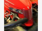 1999 Plymouth Prowler for sale 101289459