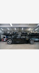 1999 Plymouth Prowler for sale 101324709