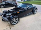 1999 Plymouth Prowler for sale 101339534
