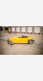 1999 Plymouth Prowler for sale 101396714