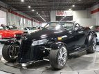 1999 Plymouth Prowler for sale 101431024