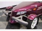 1999 Plymouth Prowler for sale 101526704