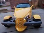 1999 Plymouth Prowler for sale 101533827
