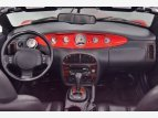 1999 Plymouth Prowler for sale 101538692