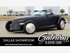 1999 Plymouth Prowler for sale 101555390