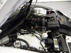 1999 Pontiac Firebird for sale 101473496