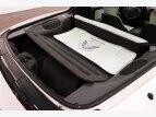 1999 Pontiac Firebird Coupe for sale 101561262