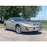 1999 Pontiac Firebird for sale 101587944
