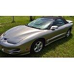 1999 Pontiac Firebird for sale 101593367