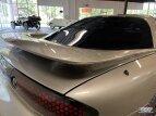 1999 Pontiac Firebird for sale 101600300