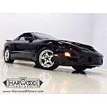 1999 Pontiac Firebird for sale 101613296