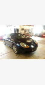 1999 Porsche 911 for sale 100956941