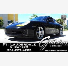 1999 Porsche 911 for sale 101196303