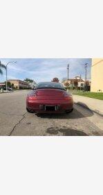 1999 Porsche 911 for sale 101262248