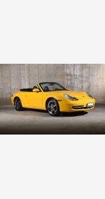 1999 Porsche 911 for sale 101343802