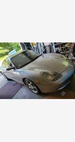 1999 Porsche 911 for sale 101352473