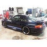 1999 Porsche 911 for sale 101586826