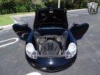 1999 Porsche 911 for sale 101592723