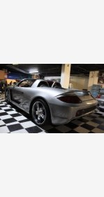 1999 Porsche Boxster for sale 101107448