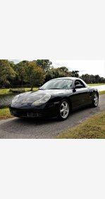 1999 Porsche Boxster for sale 101315892