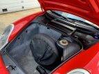 1999 Porsche Boxster for sale 101522630