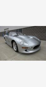 1999 Shelby Series 1 for sale 101263089