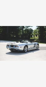 1999 Shelby Series 1 for sale 101319557