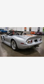 1999 Shelby Series 1 for sale 101377220