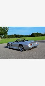 1999 Shelby Series 1 for sale 101384809
