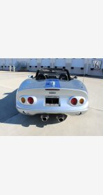 1999 Shelby Series 1 for sale 101407664