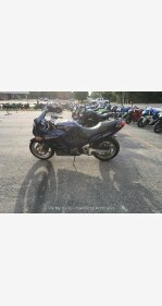 1999 Suzuki Katana 750 for sale 200698494