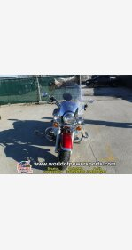 1999 Victory V92C for sale 200712192
