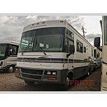 1999 Winnebago Adventurer for sale 300203760