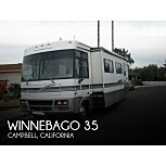 1999 Winnebago Adventurer for sale 300220929