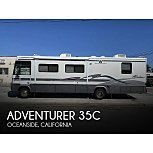 1999 Winnebago Adventurer for sale 300223943