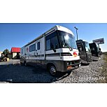1999 Winnebago Adventurer for sale 300262161