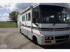 1999 Winnebago Adventurer for sale 300329185