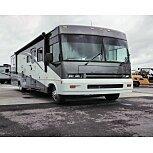 1999 Winnebago Brave for sale 300267388