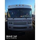 1999 Winnebago Brave for sale 300269474