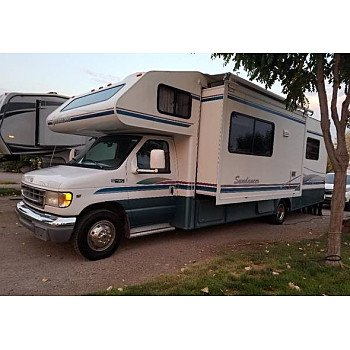 1999 Winnebago Other Winnebago Models for sale 300183264