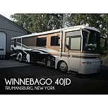 1999 Winnebago Ultimate Freedom for sale 300260339