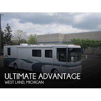 1999 Winnebago Ultimate for sale 300182083